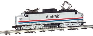 o-williams-ep-5-rectifier-amtrak-by-bachmann-trains