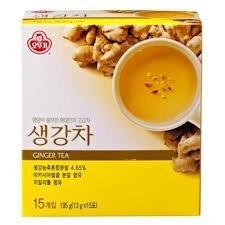 korean-tea-powder-13-g-x-15-bags-ginger-by-ottogi