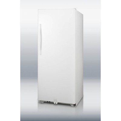 Kitchenaid Refrigerator Prices
