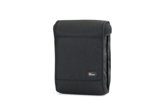 lowepro-filter-pouch-100-funda-para-filtros-negro