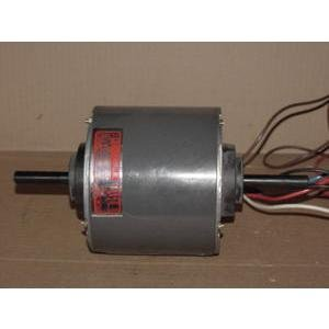 Ac Electric Motors Eberle Ac001252 1 3 Hp Electric Motor