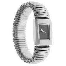Identity London Ladies Stretchable Bracelet Watch