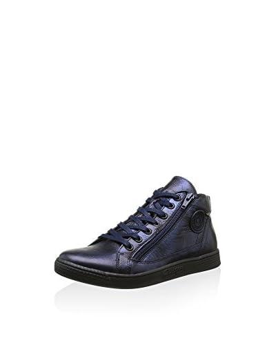 Pataugas Sneaker Jane/M F4b