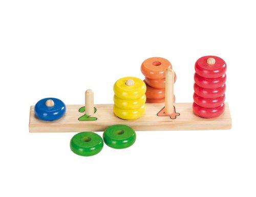 goki-aprende-a-contar-con-anillos-16-piezas-de-madera-gollnest-kiesel-589410