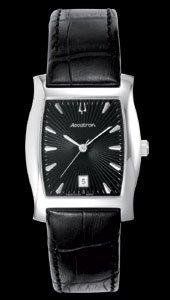 Accutron Oxford Watch 26B30