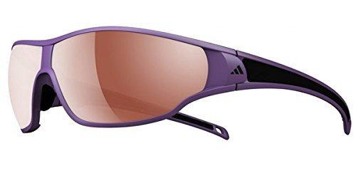 Adidas Sonnenbrille Tycane Pro S -