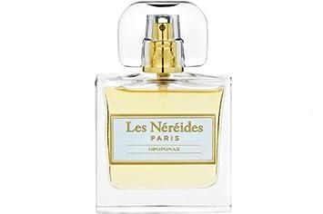 Parfum Opoponax Eau Les 30ml Néréides Bijoux Vjaoeman 41 De fgy7Yb6