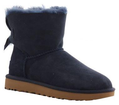 boots-ugg-minibaileybow