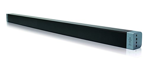 Akai TB34047 soundbar speakers