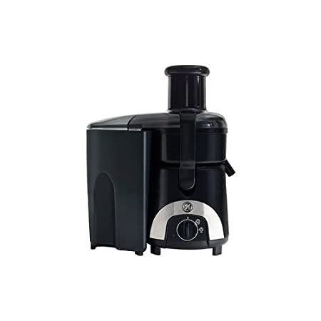 food processor and juicer