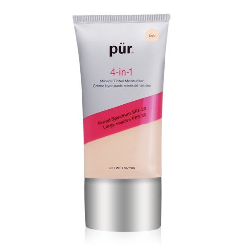 pur-minerals-4-in-1-tinted-moisturizer-light-17-ounce