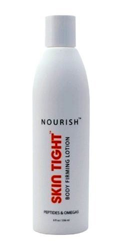 Skin Tight Body Firming Lotion - 8oz
