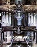 HR Giger Arh positiv (3822813176) by H. R. Giger