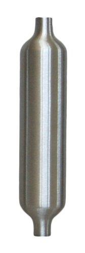 20 Gas Ranges front-632891