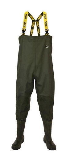 Vass VA700-77 Non-Studded Vass-tex Chest Wader