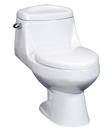 Toilet Tank Lid Store