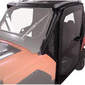 Polaris Poly Cab Black POLARIS RANGER RZR 570 RANGER RZR 800 RANGER RZR S 800 RANGER RZR S 800 LE