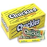 Chuckles (Pack of 24)