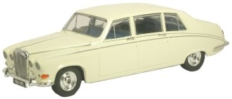 oxford-die-cast-76ds001-daimler-ds420-limousine-old-english-white