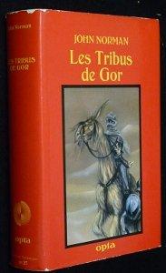 Tribus De Gor