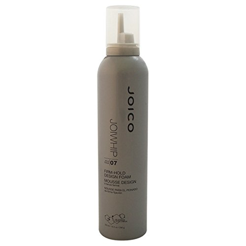 joico-joiwhip-firm-hold-foam-300-ml