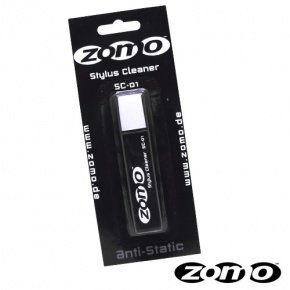 zomo-sc01-nettoyant-pour-stylet-noir
