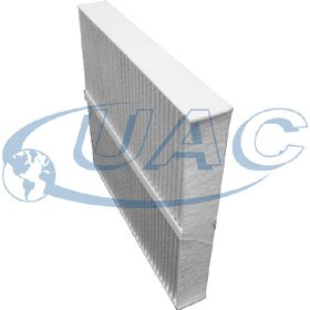 Universal Air Conditioner FI 1063C Cabin Air Filter
