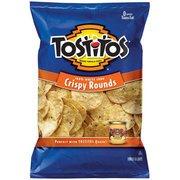 tostitos-knusprige-runde-tortilla-chips-442961-g