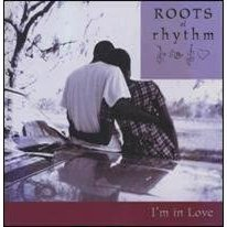 Roots of Rhythm : I'm in Love, Etta James; Ray Charles; Otis Redding