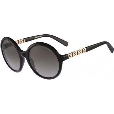 karl-lagerfeld-kl842s-001-karl-lagerfeld-lunettes-de-soleil