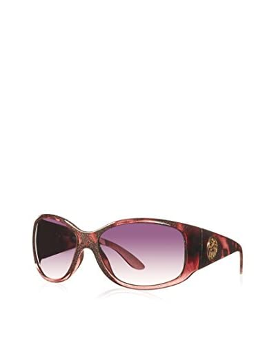 Guess Gafas de Sol Polarized GU 2010P_F36 (59 mm) Burdeos