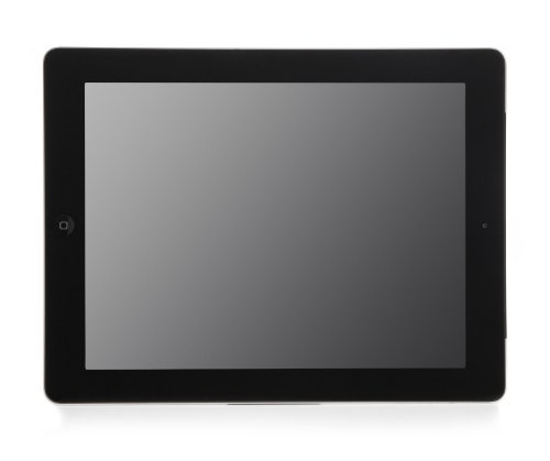 Apple iPad with Retina Display MD511LL/A (32GB, Wi-Fi, Black) 4th Generation (Certified Refurbished) from Electronic-Readers.com