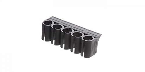 Best Deals! ATI Shotforce Shotshell Holder