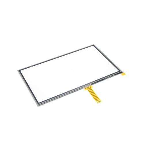 Niutop® Garmin Nuvi 50 50Lm Touch Screen Digitizer Glass Replacement