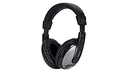 Intex-M/m-Groovy-Wired-Headphones