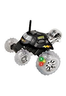 Thunder Tumbler Toy Remote Control Car Kid Or Adults front-673669
