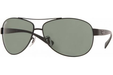 Ray Ban Sunglasses RB 3386 Color 006/71