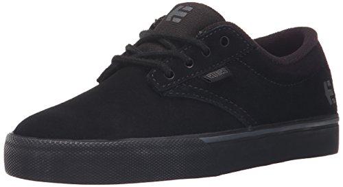 etniesjameson-vulc-scarpe-da-skateboard-uomo-nero-black-black-003-41