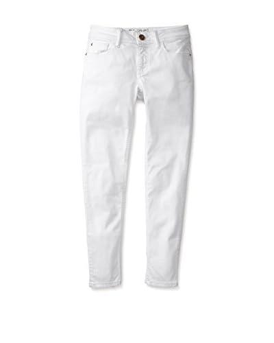 DL1961 Kid's Chloe Skinny Jeans