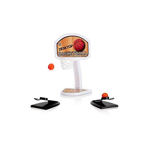 Desktop Basketball - Random Color - 1