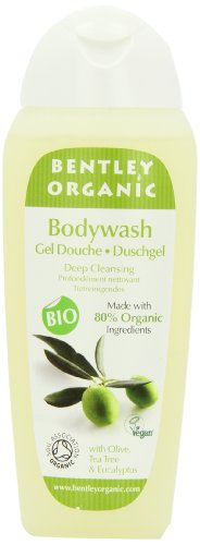 bentley-organic-body-wash-deep-cleansing-250ml-pack-of-2