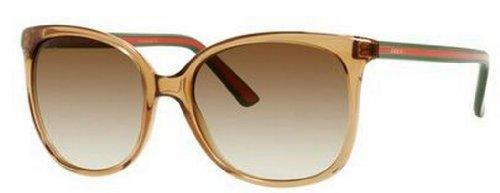 Gucci GG3649/S Sunglasses