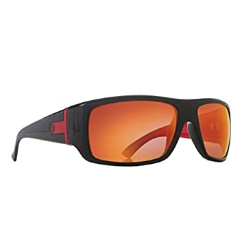 dragon sunglasses  dragon alliance vantage