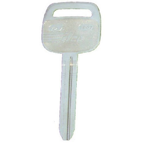 kaba-ilco-tr47-p-ilco-plastic-head-master-key-blank-for-toyota-avalon-except-98-99-xls-1995-1999-by-