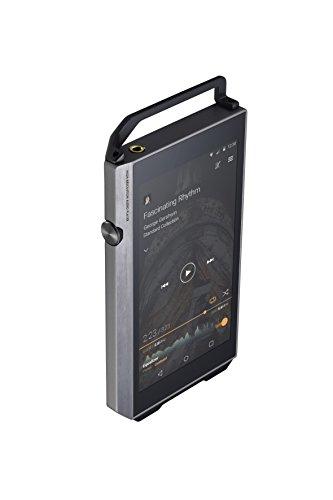 pioneer-xdp-100r-k-portabler-hi-res-audio-player-auflosung-bis-384k-32-gigabyte-interner-speicher-sl
