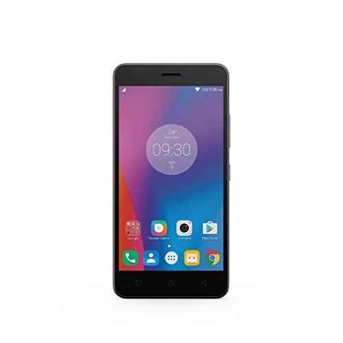 lenovo-k6-smartphone-127-5-zoll-display-16-gb-android-dunkel-grau