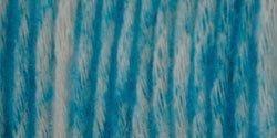 Bulk Buy: Patons Denim-Y Yarn (6-Pack) Teal Denim 244096-96701