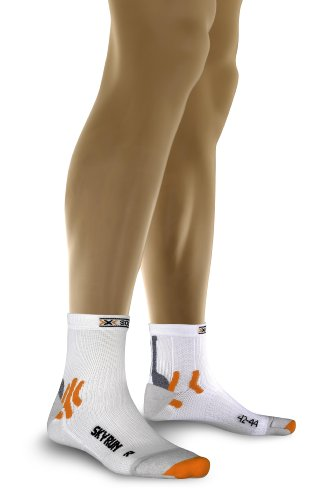 X-Socks Functional Socks Sky Run
