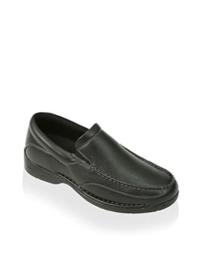 Deer Stags Men's Bound Casual Slip-On