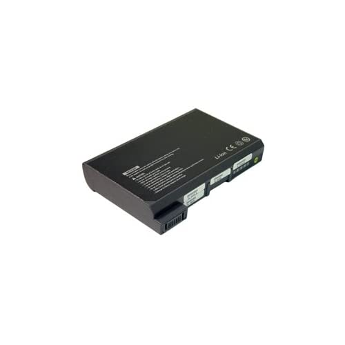 Dell Latitude C600 Laptop Battery (Replacement)